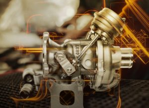 По-голяма мощност в автомобилния пазар за резервни части: Continental добавя оригинални турбокомпресори към продуктовата си гама