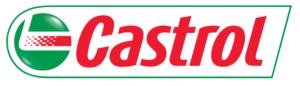 CASTROL: новият свят на електрически превозни средства