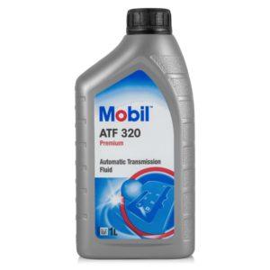 Качественото масло е изключително важно за автоматичните трансмисии. Разберете повече за Mobil™.