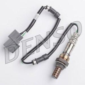 Правилната диагностика на автомобила изисква план, преди да започнете – ламбда сонда, датчик за гориво/въздух