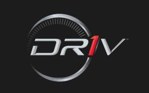 Роди се нова компания – DRiV, от обединението на Tenecco и Federal-Mogul.