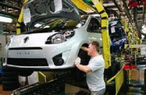 Renault, Nissan, PSA, FCA и JLR са пред европейска проверка за цените на частите