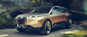 Daimler и BMW се стремят да определят правилата за автономно управление