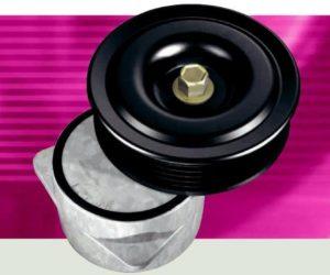 DriveAlign® автоматични ремъчни обтегачи на GATES