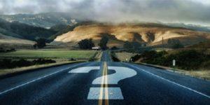 2019 поставя големи предизвикателства за производителите на авточасти
