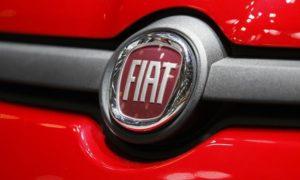 Fiat Chrysler ще плати на Tesla, за да обедини емисиите на CO2