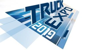 Започна най-голямото изложение за тежкотоварни автомобили TRUCK EXPO 2019