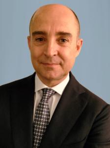 Dayco с нов афтърмаркет директор за EMEA
