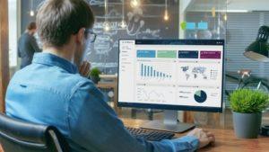 Експертно интервю | Табло за управление на търсенето на TecAlliance: бизнес интелигентност за индустрията за резервни части