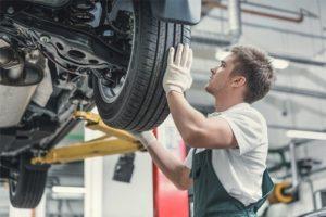 Механиците се нуждаят от по-широк набор от умения