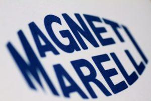 Fiat Chrysler Automobiles завършва продажбата на Magneti Marelli за 5,8 млрд. евро