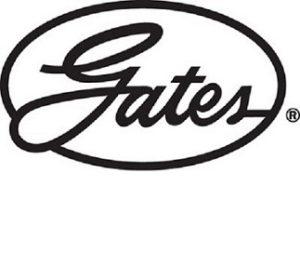 Гейтс представя най-обширната гама от модулни маркучи в индустрията за следпродажбено обслужване