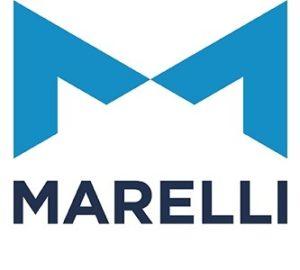 Calsonic Kansei и Magneti Marelli се обединяват под нова световна марка