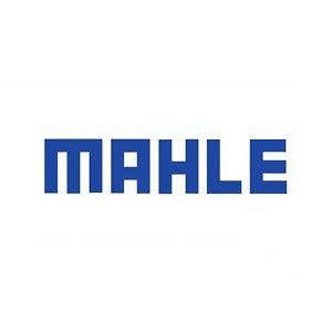 Подходящи за бъдеща мобилност – MAHLE разширява портфолиото за управление на топлината за днешните и бъдещи автомобили