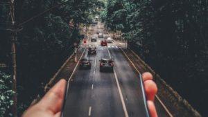 Силно бъдеще за независимите автосервизи