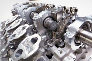 Системата за управление на клапаните с променлив ход (UpValve) на Pierburg влиза в серийно производство в Китай