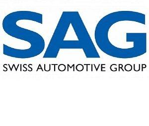 Групата SAG / AUTONET и Wagen International, Сърбия, се обединяват заедно за бъдещето