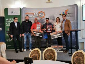 Започнаха записвания за националното състезание за млади автомонтьори