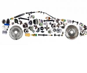 Новите технологии в превозните средства изисква от доставчиците да осигурят нови компетенции