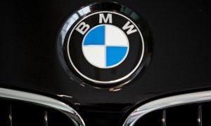 BMW: Дизеловите двигатели ще оцелеят най-малко 20 години, а бензиновите двигатели 30