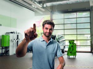 Сервизният софтуер Bosch Esitronic с нови онлайн функции и по-бързи обновявания