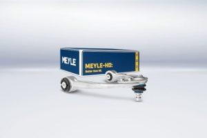Един за всички: универсалният носач на MEYLE-HD вече се предлага и за моделите на Land Rover
