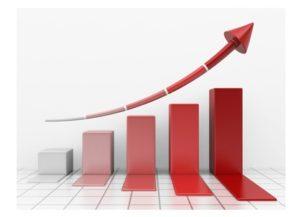 Бизнеса с резервни части в България надминава 1 млрд. лева. Едноличен лидер при дистрибуторите е Интер Карс България.