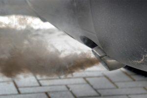 Погрешни представи за горивните добавки за DPF