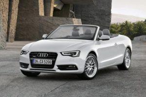 Изгaряне на стартера на Audi A5 / Q5 / Q7 поради претоварване
