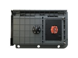 Нов корпус за акумулатори от MAHLE намалява теглото и въглеродния отпечатък на електрическите превозни средства