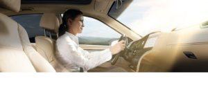 Continental подобрява интелигентното управление на стъклата