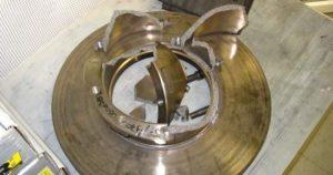 Причини за повреди и шум на спирачните дискове