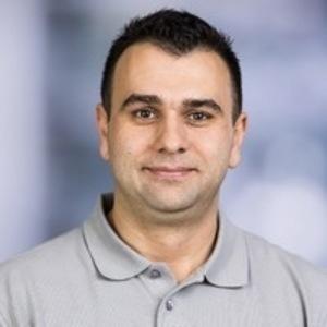 Кристиан Павлов, Schaeffler: Автопарка в България, прави работата в сервиза наистина сложна