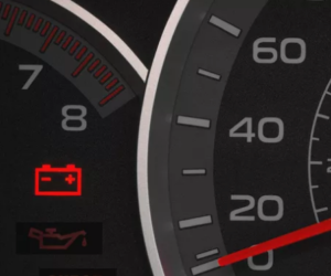 Електрически консуматори в автомобилите – колко мощност използват?