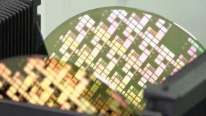 Bosch е готов за скок в технологията за електрическа мобилност