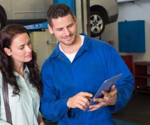 За кои видове ремонти по автомобила потребителите са най-скептични