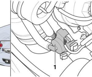 Проблем с охладителната помпа на Citroën DS4
