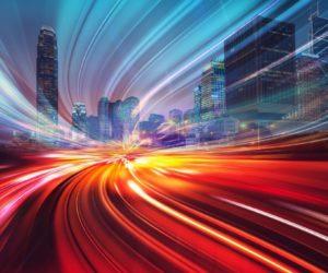 Топ тенденции, движещи автомобилната индустрия през 2019 г.
