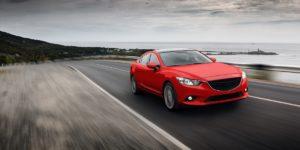 Три тенденции в автомобилните технологии, които трябва се наблюдават през 2020 г.