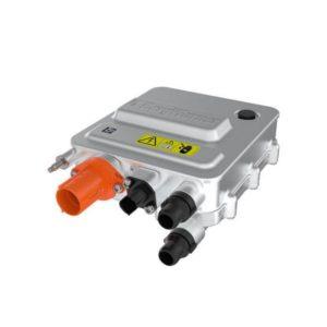 Новите нагреватели за охлаждаща течност с високо напрежение на BorgWarner са първият избор на световни производители