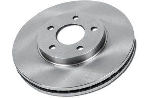 Подготовка на спирачните дискове за монтаж – още едно мнение