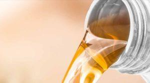 Всесезоннните масла от MAHLE гарантират, че климатичните компресори  са рентабилни и надеждно смазани