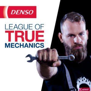 Denso стартира техническо онлайн обучение