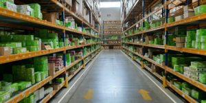 Над 300 нови продукта в гамата на Valeo