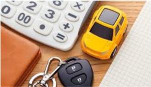 Калкулатор за рентабилност на ремонти – проверете от какво сервизът печели най-добре