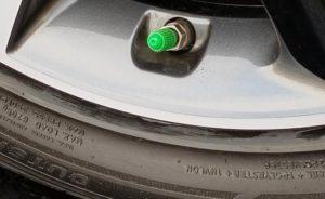 Топ 4 мита срещу използването на азот за надуване на автомобилни гуми