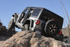 AWD срещу 4WD