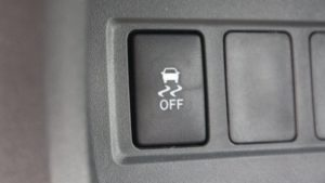 Контрол на сцеплението