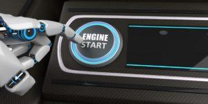 Автономно шофиране: предайте контрола