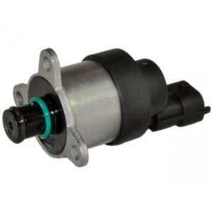 Регулиращ клапан за налягане на горивото (FPCV)